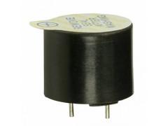 Nakup artikla PIEZO PISKAČ SEM1212S (12V) 85dB R=6,5mm brez osc.