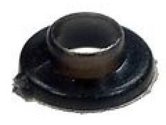 PODLOŽKA PLASTIČNA 3mm  -  IB12