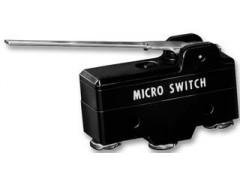 Nakup artikla STIKALO MIKRO 250V 15A DOLGI VZVOD (AM1501K)