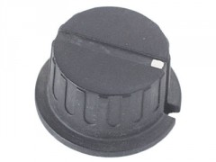 GUMB PLASTIČNI §19,5 # / 6mm