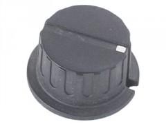 GUMB PLASTIČNI §29    # / 6mm