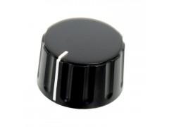 Nakup artikla GUMB PLASTIČNI 28,5mm