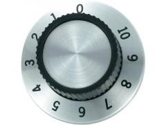 Nakup artikla GUMB PLASTIČNI §36,8mm  z 0-10 KALIBRACIJO