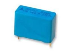 POL 0,1uF 275VAC R=10mm 20% KNB1560