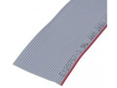 Nakup artikla FLAT KABEL 10 x 0,09-BARVNI  AWG28 105°C