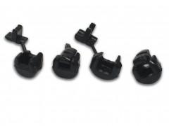 Nakup artikla CB31 - KABELSI UVOD 1-1,6mm/3-5,6mm