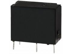 Nakup artikla RELE JQ1A-B-12V  5A/30VDC, 5A/250V AC