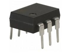 Nakup artikla RELE AQV210E MOSFET 350VAC, 130mA, DIP6