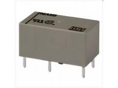 Nakup artikla RELE DSP2A-L2-12VD 5A/250V - BISTABILNI
