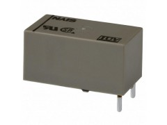 Nakup artikla RELE DSP1A-DC12V (POWER RELAY) 12V 8A