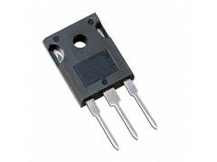 Nakup artikla RELE MOSFET LH1525AT 400V 125mA