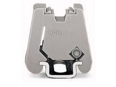 WAGO 249-101