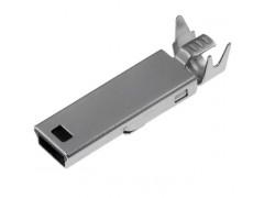 Nakup artikla KONEKTOR MINI USB M TIP B za KABEL