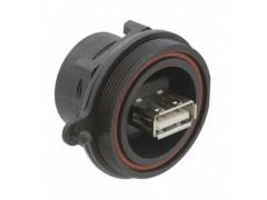Nakup artikla KONEKTOR USB/TIP-A Ž ZA OHIŠJE (IP68)