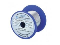 *CIN FLUITIN 1 KG  1 mm Sn60Pb38Cu2