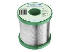 Nakup artikla CIN FLUITIN  0,5 KG  1mm - ROHS