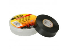 Nakup artikla TAPE, INSULATION, PVC, 0.75INX66FT