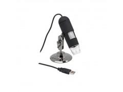 Nakup artikla CAMCOLMS1 - 1,3MEGAPIXEL DIGITALNI USB MIKROSKOP 2
