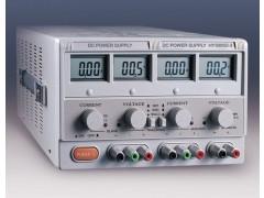 Nakup artikla HY3005D-3 - LAB. USM. (2x0-30V, 2x0-5A, 1x3A/5V)