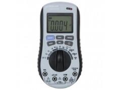 DVM1500 - DIGITAL AUTORANGE MULTIMETER
