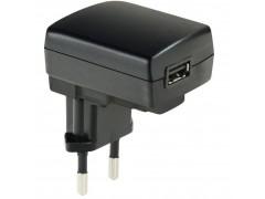 NAPAJALNIK USB 5V  / 0,9A