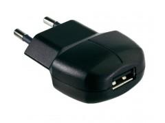 NAPAJALNIK USB 5V  / 1A