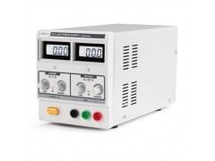 Nakup artikla LABPS3003 - LABORATORIJSKI USMERNIK 0-30V 3A Z LCD