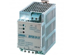 Nakup artikla AC/DC PRETVORNIK 220V-24 120W / DLP120-24-1/E