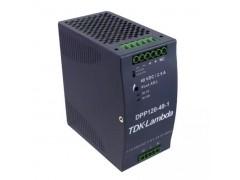 Nakup artikla AC/DC PRETVORNIK 220V-48V 120W/DIN-RAIL DPP120-48