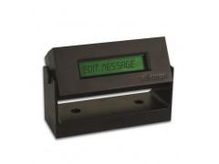 Nakup artikla MK158 - 16CARACTER LCD DISPLAY + OHIŠJE