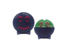 Nakup artikla MK175- ANIMATOR LED (SMEHA )