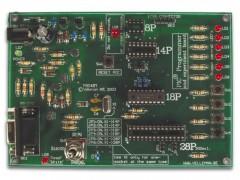 K8048 - PIC PROGRAMATOR