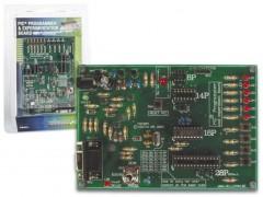 K8055N - USB EXPERIMENT INTERFACE BOARD