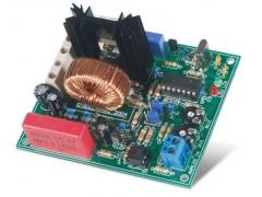 Nakup artikla K8064 - DC CONTROLLED DIMMER