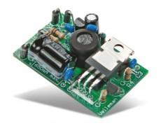 K8071 - 1W/3W HIGH-POWER LED DRIVER
