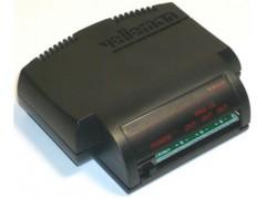 K8088 - RGB CONTROLLER