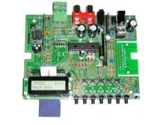 K8095 - PROJEKTNI MP3 PREDVAJALNIK