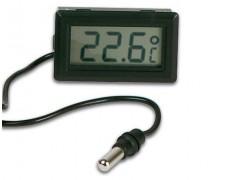 Nakup artikla PMTEMP1 - DIGITALNI TERMOMETER  -50°C to 70°C