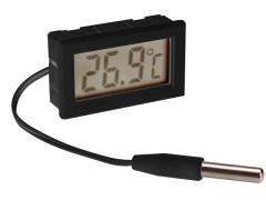 Nakup artikla PMTEMP2 - DIGITALNI TERMOMETER -50°C to 100°C