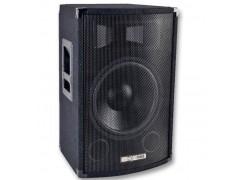 VDSG12 - BOX 500W