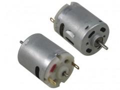 Nakup artikla MOT3N - MOTOR (6-14Vdc / 160mA / 11500rpm)