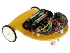 Nakup artikla KSR1 - ROBOT AVTO