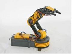 KSR10 - ROBOTIC ARM