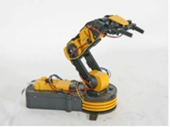 Nakup artikla KSR10 - ROBOTIC ARM