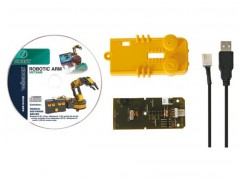 KSR10/USB -USB INTERFACE KIT FOR ROBOTIC ARM KSR10