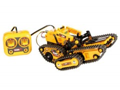 Nakup artikla KSR11 - 3 IN 1 ALL TERRAIN ROBOT