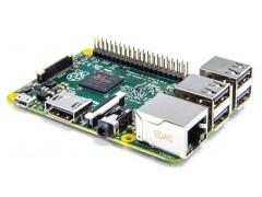 Nakup artikla Raspberry Pi 2 Model B 1GB RAM