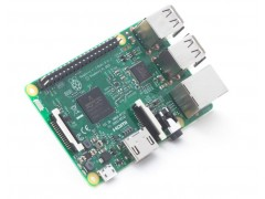 Nakup artikla Raspberry Pi 3 Model B 1GB RAM
