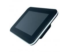 Nakup artikla OHIŠJE PLASTIČNO ZA RASPERRY PI TOUCH LCD 7˝