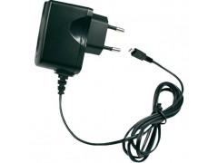 Nakup artikla NAPAJALNIK MICRO-USB 5V 1,2A 6W